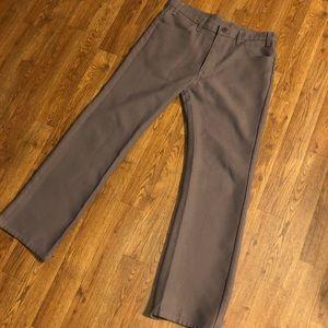Levi Jeans, Size: W: 36 x L: 33